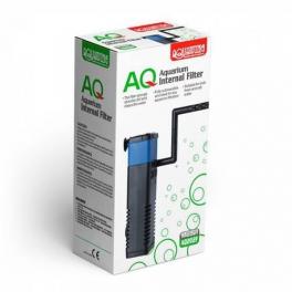 Aquawing AQ202F İç Filtre 5W 500L/H
