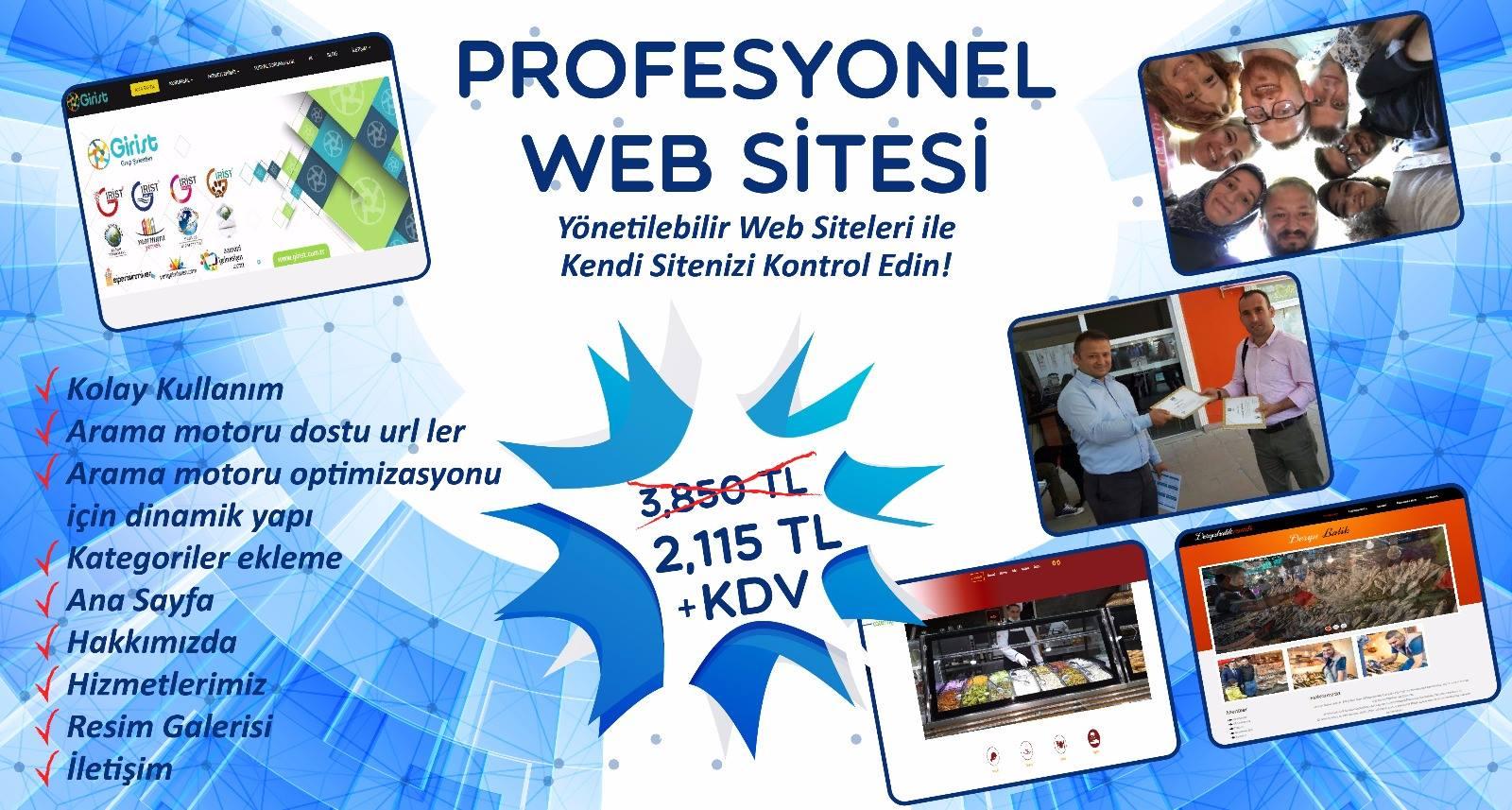 web_sitesi - Kopya.jpg